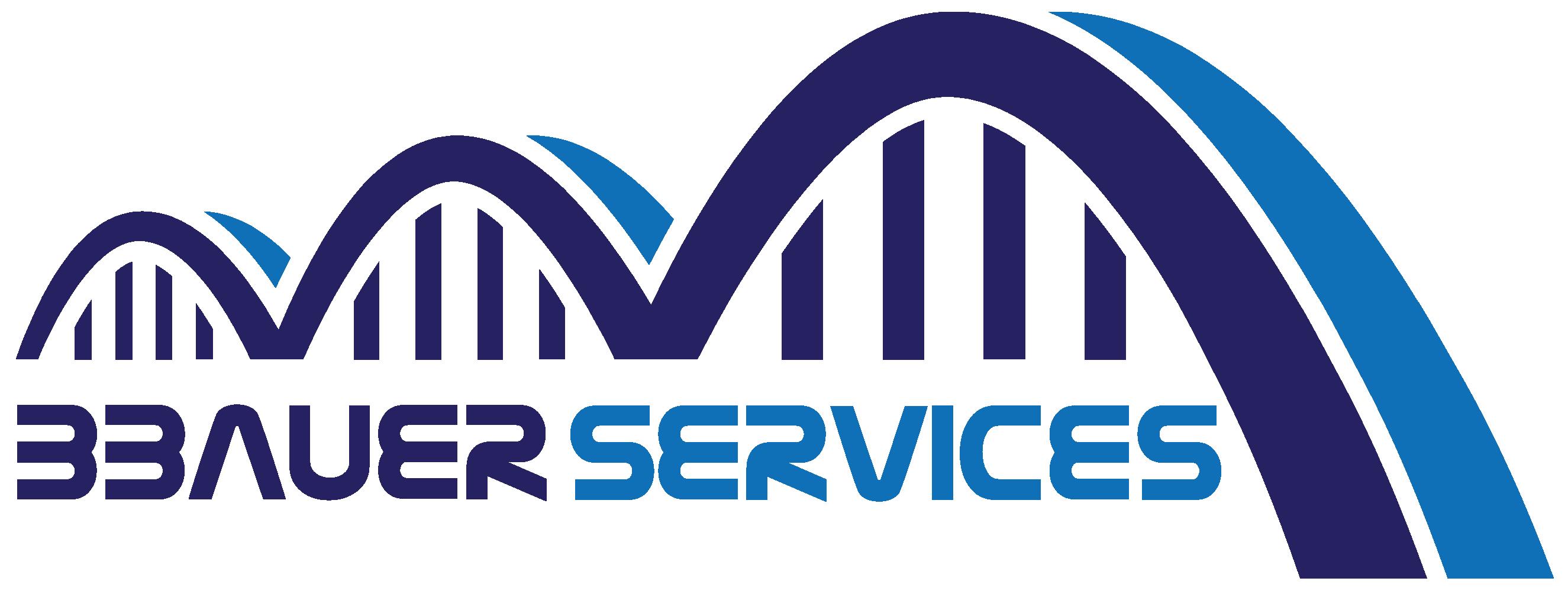 BBauer Services